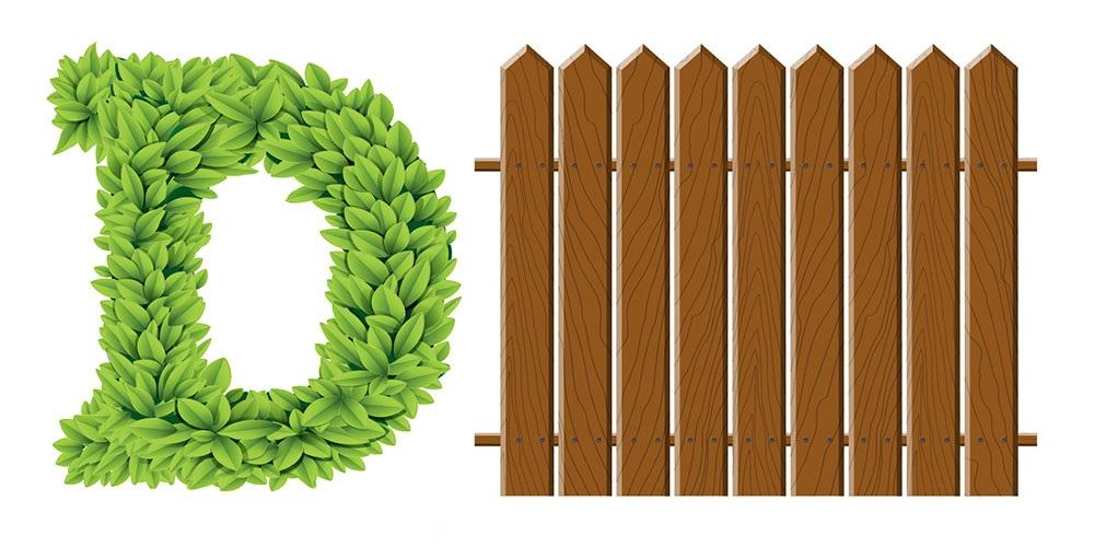 D-Fence.jpg