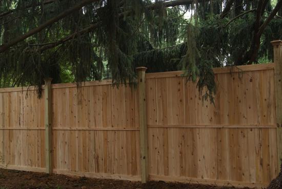 Red_Cedar_Fence