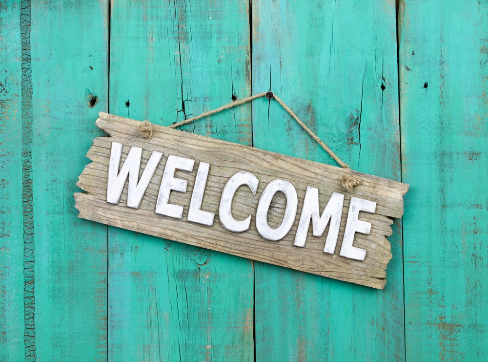 diy-welcome-sign