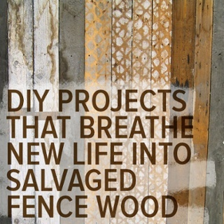 salvaged-wood.jpg
