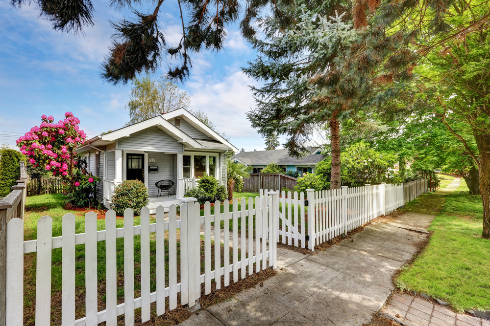 Pennsylvania Fence Requirements What You Need To Know